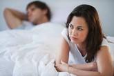 Đau đớn vì chồng ngủ mơ gọi tên người yêu cũ