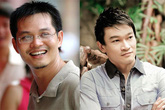 Các quý ông lười lấy vợ ở showbiz Việt