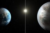 """Phát hiện """"Trái Đất thứ hai"""" to hơn Trái Đất của chúng ta"""
