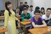 """Cô giáo chuyển giới Quỳnh Trâm và lớp học có thành tích """"siêu đẳng"""""""