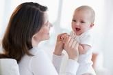 Cách nhận biết trẻ bị còi xương