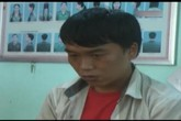 Đà Nẵng: Kẻ bệnh hoạn dâm ô nhiều bé gái trong công viên