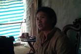 """Vụ hiếp, giết thiếu nữ rúng động Lạng Sơn: """"Bố mất chưa xanh cỏ, con lại bỏ mẹ đi…"""""""