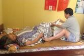 Cư dân biệt thự 107 Trần Hưng Đạo bất an tại nơi ở mới