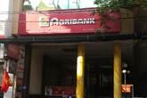 Người mua nhà gánh họa vì nhân viên ngân hàng mắc lỗi