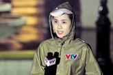 Hotgirl Mai Ngọc, cô gái của bão