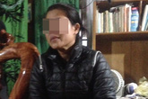 Từ tin nhắn tống tiền, lộ nghi án nữ sinh lớp 9 bị thầy giáo xâm hại