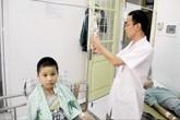 Hà Nội: Số ca sốt xuất huyết tăng gấp 3 lần các năm trước