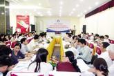 Công tác truyền thông giáo dục trong lĩnh vực DS-KHHGĐ: Cần linh hoạt và đi trước một bước