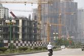 Vay gói 30.000 tỷ mua nhà thu nhập thấp: Chưa có nhà vẫn ngậm ngùi...bán nhà