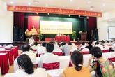 """Hội thảo chuyên đề về DS-KHHGĐ năm 2015 khu vực phía Bắc: Nhiều vấn đề """"nóng"""" được mổ xẻ"""