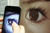 """Đừng chủ quan khi mắt con bỗng """"xanh như mắt mèo"""""""
