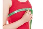 Miếng dán ngực gây nguy cơ viêm nhiễm