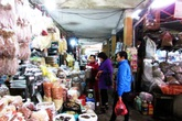 """Hàng hóa Tết: Ngại hàng chợ, nhiều người chuyển qua đồ """"handmade"""""""