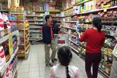Sau sự cố ngất xỉu đồng loạt tại Big C the Garden: Nhiều người ngại mua sắm ở tầng hầm