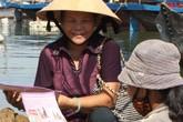 Chuyển đổi nhân khẩu tại Việt Nam: Cơ hội và thách thức