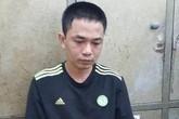 Phê ma túy, gã thanh niên dọa giết người yêu