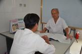 Bảo hiểm y tế chi trả dịch vụ cho bệnh nhân HIV: Tin vui cho những số phận không may mắn