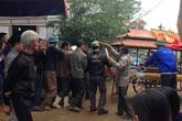 Vụ bố sát hại con rồi tự tử ở Nghệ An: Tội ác của người bố cùng quẫn