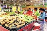 Khuyến mại khủng nhất trong năm: Vì sao người tiêu dùng vẫn thờ ơ?