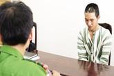 Xung quanh vụ Hào Anh bị bắt: 10 triệu đồng xô đổ nhân cách một con người