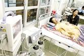 Điều chỉnh giá dịch vụ y tế, không ảnh hưởng tới người nghèo