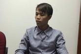 Vụ sát hại hotgirl đất Hà thành: Hung thủ lên mạng để theo dõi quá trình phá án