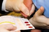 Sàng lọc trước sinh và sơ sinh tại Hà Nội: Kiểm tra, tư vấn miễn phí ngay tại phường