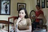 Sẽ ra sao nếu Việt Nam có paparazzi?