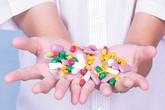 Tỷ lệ bệnh nhân kháng thuốc tại Việt Nam cao nhất, nhì thế giới