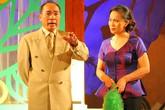 Vở kịch Nắng quái chiều hôm: Mạnh thường quân rút lui, Nhà hát Tuổi trẻ vẫn chật kín khán giả