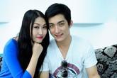 Hành động chặt ngón tay của chồng Phi Thanh Vân là không bình thường