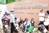 """Cấm thi vào lớp 6: PGS Văn Như Cương lo """"đổ cổng trường"""""""