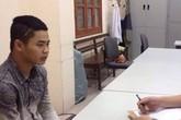 Hà Nội: Làm rõ kẻ nổ súng gây náo loạn khu cầu vượt Dương Xá