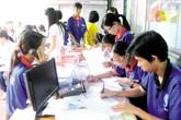 """Nhà trọ mùa thi ở TP Hồ Chí Minh: Ai """"dự trữ"""" 6.000 chỗ trọ miễn phí?"""
