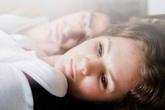 Mất hết cảm xúc vì chồng ngoại tình nhiều lần