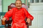 Thực đơn của cụ bà cao tuổi nhất thế giới ở Việt Nam