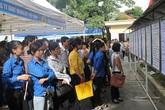 Chuộng bằng cấp khiến hơn 225.000 cử nhân, thạc sĩ thất nghiệp?