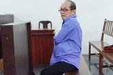 Chở giúp đi học, ông già 63 tuổi đưa bé gái về nhà trọ dâm ô