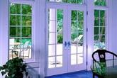 8 điều cấm kỵ ở cửa ra vào tránh cho gia đình mạt vận, suy tàn