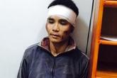"""Kẻ cướp tiệm vàng ở Sài Gòn bị bắt một cách """"lãng nhách"""" như thế nào?"""
