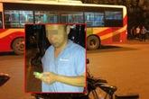 """Dân mạng truy tìm phụ xe bus hành hung nữ sinh vì """"trêu ghẹo"""" không thành"""