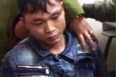 Quảng Ninh: Đã bắt được kẻ giết 2 chủ quán karaoke