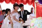 """Đám cưới Việt ngày càng """"tệ"""": Chuyện một người đàn ông quyết không tổ chức cưới"""