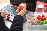5 bí quyết để khỏe mạnh dân công sở phải thuộc lòng