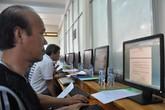 Sẽ đăng ký chất lượng phương tiện nhập khẩu trực tuyến