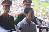 Xử vụ thảm sát 4 người ở Yên Bái: Đặng Văn Hùng lĩnh án tử hình