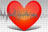 10 dấu hiệu báo động trái tim không khỏe