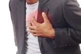 6 cách để vượt qua cơn đau tim khi ở một mình