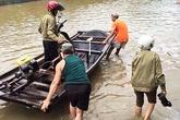 Quảng Ninh: Người dân chưa hết bàng hoàng với mưa lụt kỷ lục